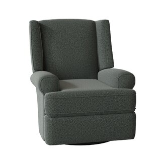 Merveilleux Small Wing Chair Recliners Youu0027ll Love In 2019 | Wayfair