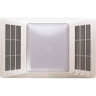 Bathroom Fan Heater You Ll Love In 2019 Wayfair