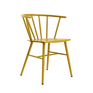 Yellow Kitchen Dining Chairs You Ll Love In 2019 Wayfair Ca