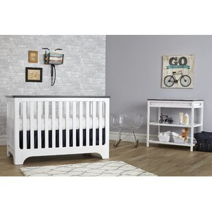 graco brooklyn crib wayfair ca