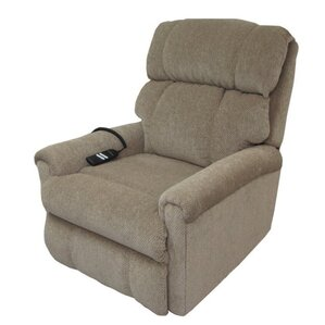 Comfort Chair Company Regal Series Power Lift Assist Recliner Image