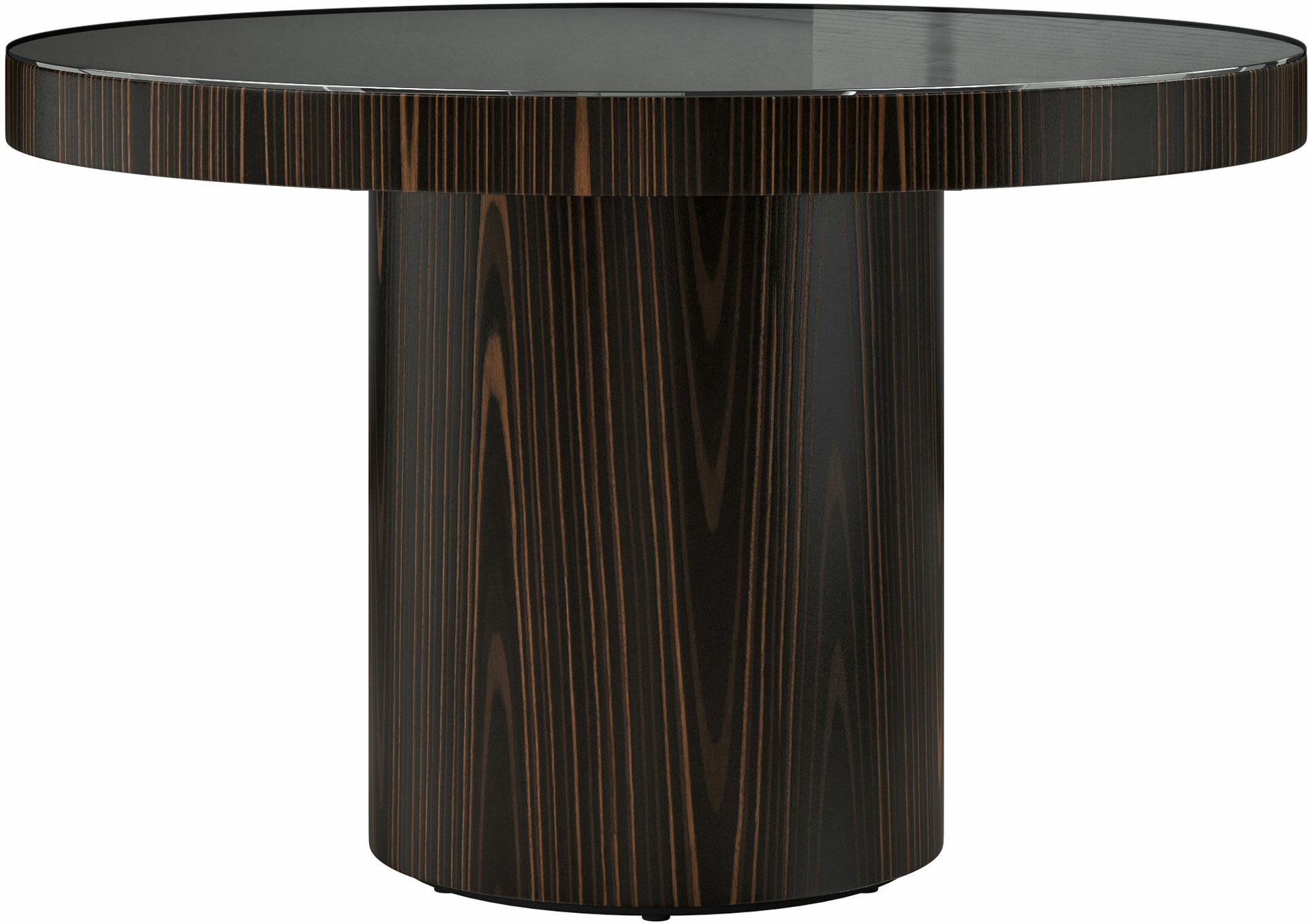 Berkeley dining table reviews allmodern
