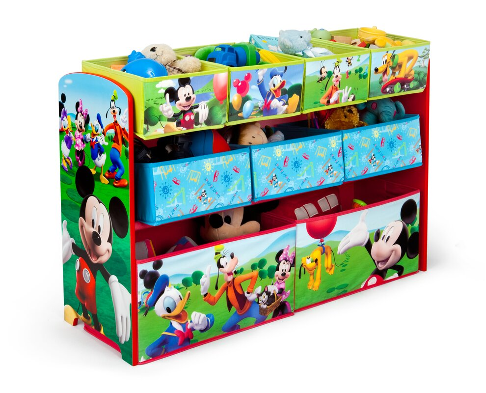 Lidl Toy Kitchen Reviews