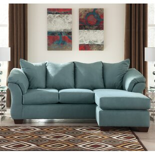 modern be elegant design room end sectional blue sofa colored or rest and can living for softly sofas style relaxed high leather navy
