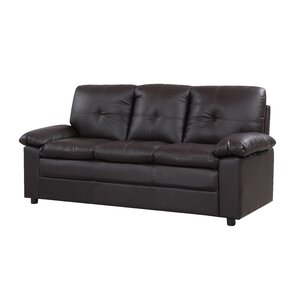 Austen Classic Sofa by Latitude Run