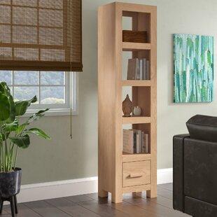 5a401e05266d Scandinavian Bookcases You'll Love | Wayfair.co.uk