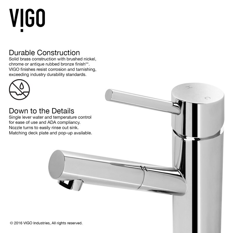 singles in noma ≈★ noma single lever basin bathroom faucet with deck plateby vigo review for product and get discount prices cheap to noma single lever basin bathroom faucet with deck plateby vigo see low.