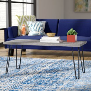 Bronstein Coffee Table