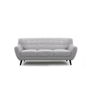 Darwin Sofa by Noble House
