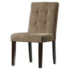 Inez Parsons Chair (Set of 2) by Andover ..