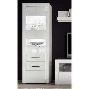 Becquere Standard Display Cabinet