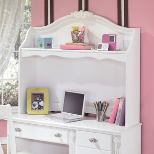 Kids Hutch Wayfair