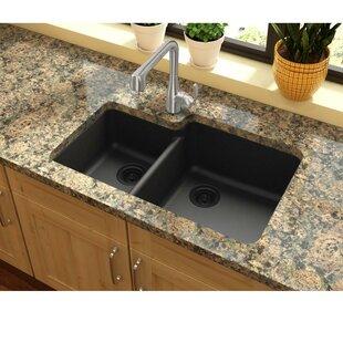 7 Inch Deep Kitchen Sink Wayfair