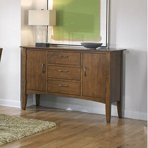 Barten Sideboard by Darby Home Co