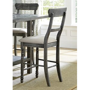 Erondelle Dining Chair by Lark Manor