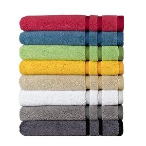 Double Bath Towel
