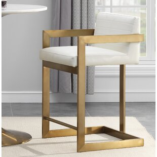 Saugus 25 Bar Stool