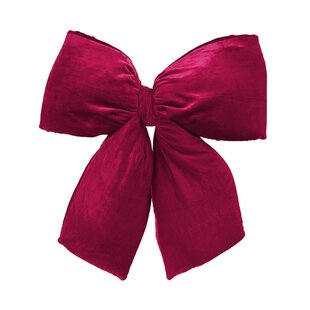 indoor christmas bow - Large Christmas Bows