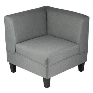 Perfect Retta Corner Chair