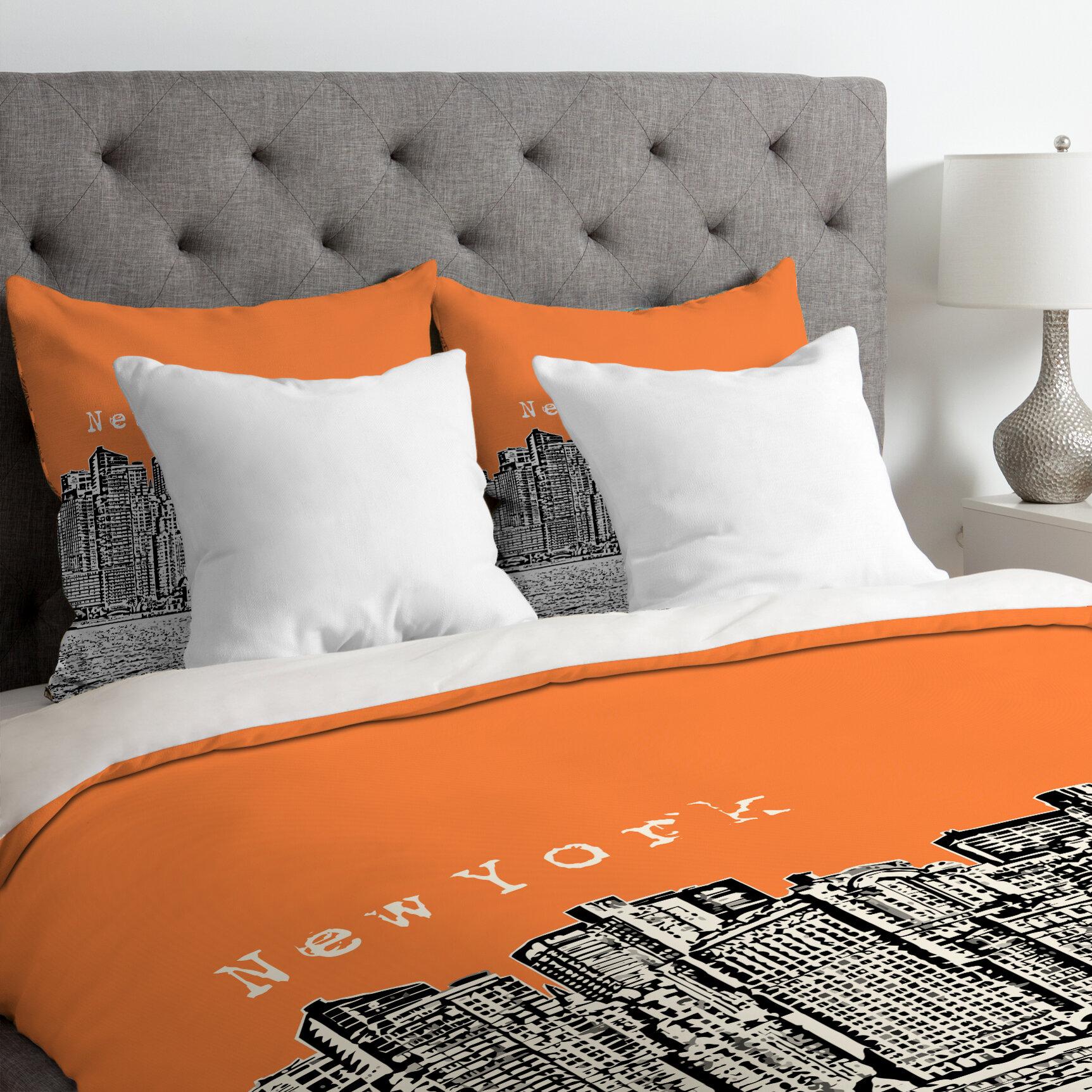 quilt itm set stripe duvet tropical reversible cover humming bedding bird toucan