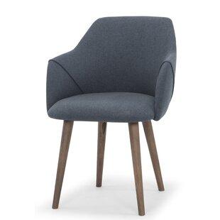 sc 1 st  AllModern & Modern Dining Chairs | AllModern