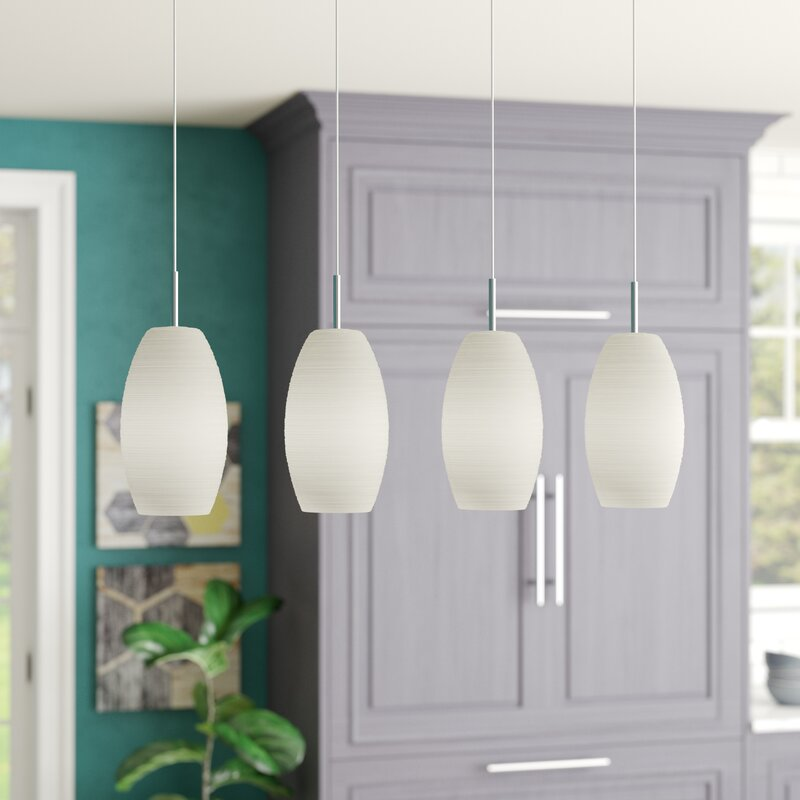 Ideas Lighting Ceiling Kitchen Fl Html on kitchen curtains, kitchen design ideas, kitchen lighting product, kitchen ceiling lighting fixtures, kitchen ceiling fan ideas, galley kitchen lighting ideas, kitchen track lighting, kitchen accessories product, track lighting ideas, kitchen lighting vaulted ceiling, kitchen island, kitchen chandeliers, lowe's kitchen lighting ideas, kitchen tables, ceiling design ideas, kitchen cabinets, unique kitchen lighting ideas, kitchen ceiling paint ideas, kitchen recessed lighting, kitchen ideas product,