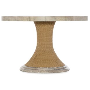 Amani Dining Table