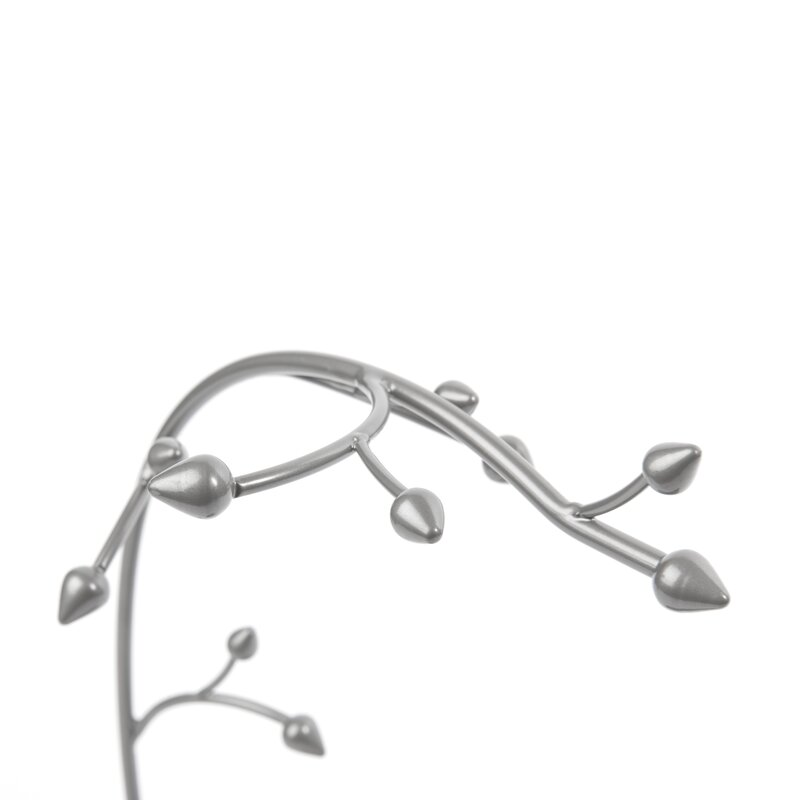 e96bf1b44 Jewelry Stand & Reviews | AllModern