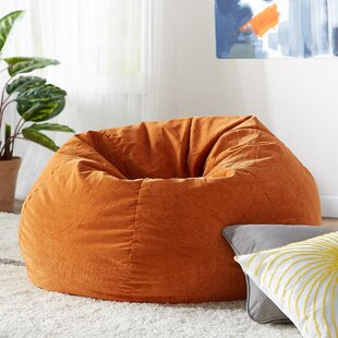 3afbefc1f0 Bean Bag Chair Converts To Bed