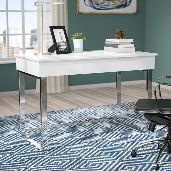 Rosenblatt Adjustable Height Standing Desk