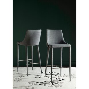 Sherwood 42 Bar Stool