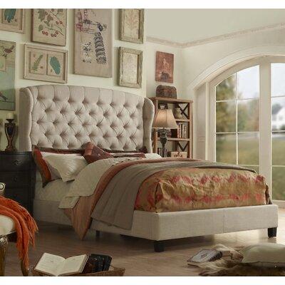 Beds You Ll Love Wayfair Ca