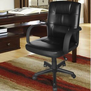 executive office chairs - office chairs | wayfair