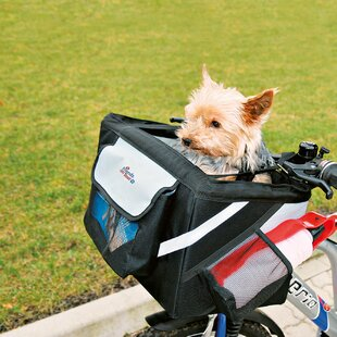 Dog Carriers Youll Love Wayfair