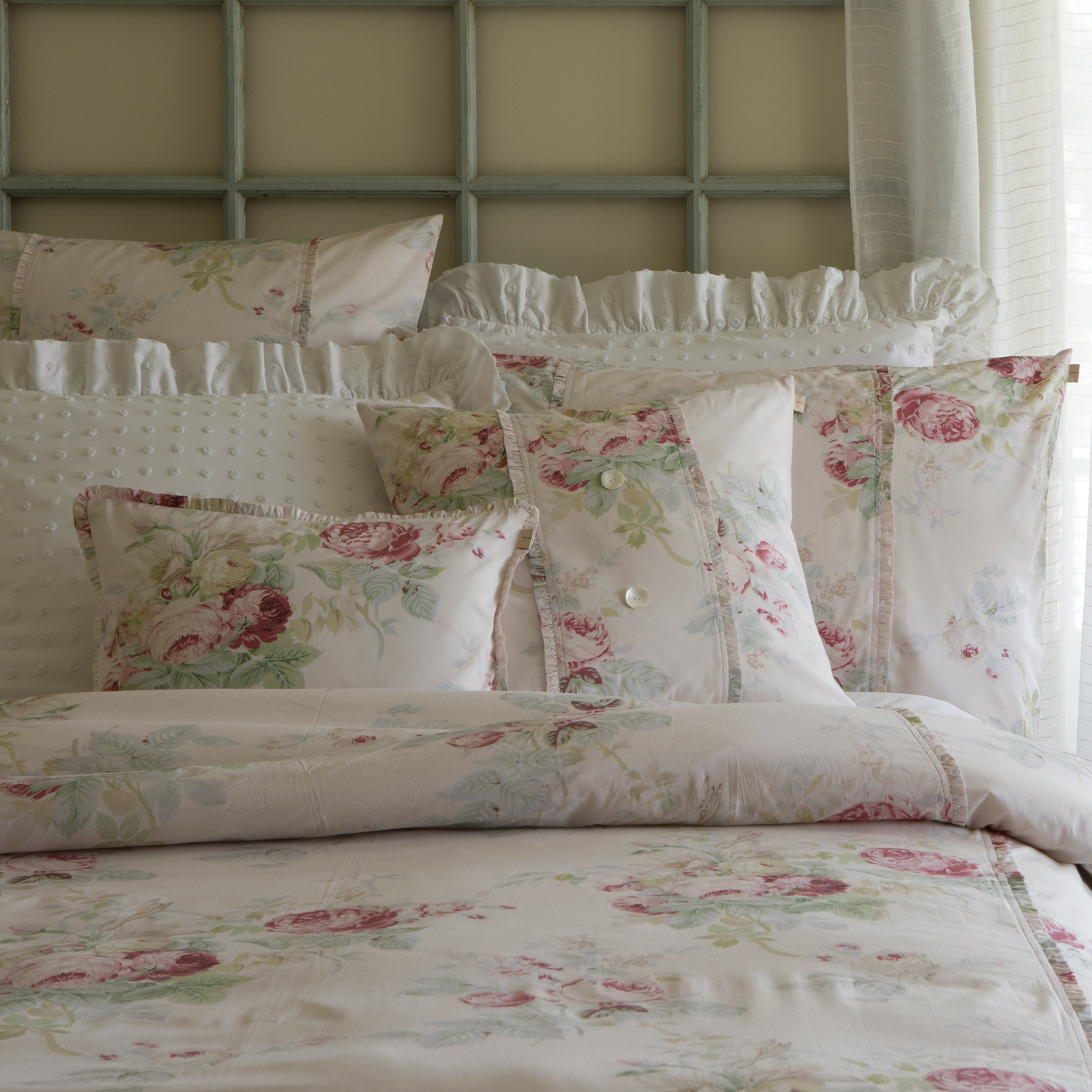 bed king sheets sets charming duvet design pottery bring covers barns sale your bedding pattern barn chic for paisley bedroom on adjustment pillows