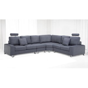 Modular Sectional by Velago