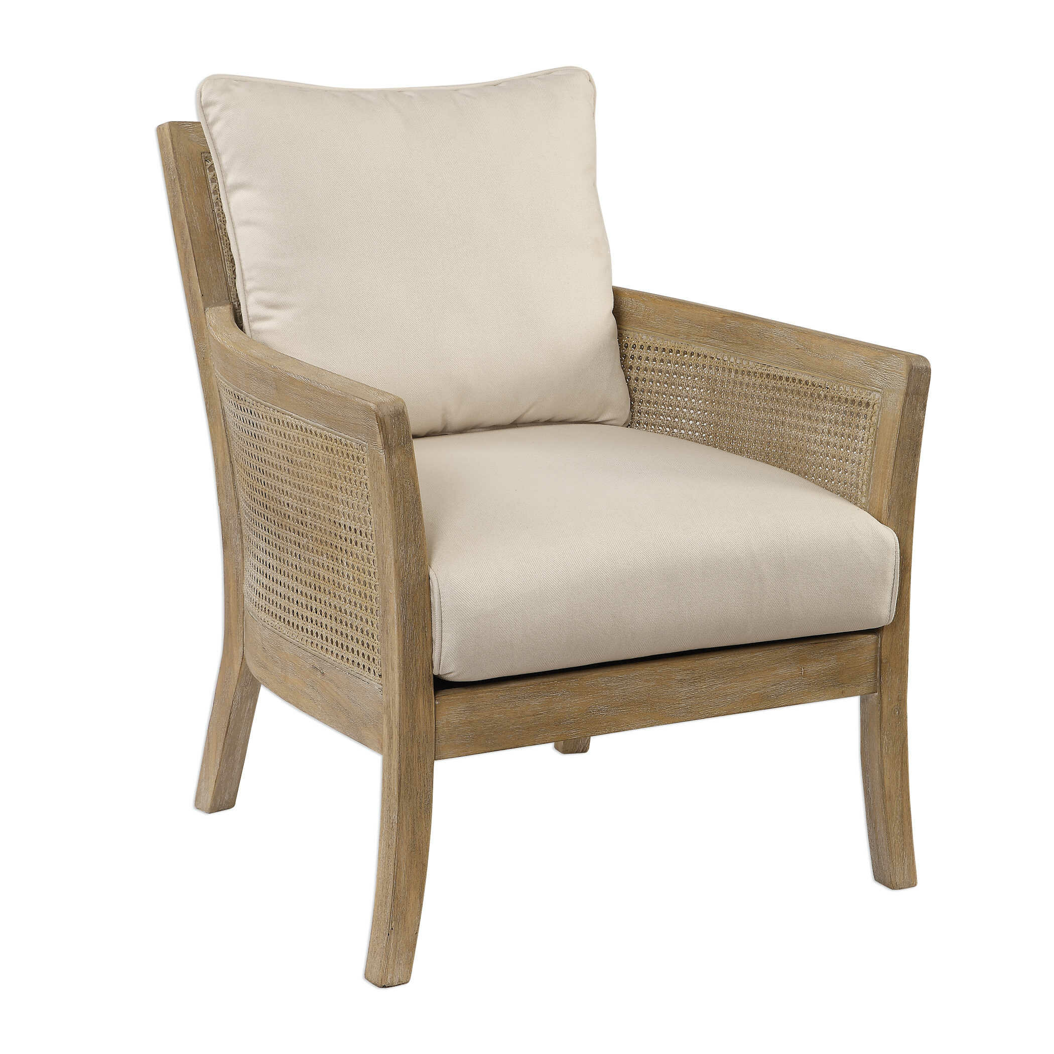 Awe Inspiring Parkton Armchair Interior Design Ideas Tzicisoteloinfo