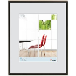 Picture Frame by Symple Stuff