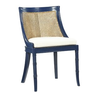 Spoonback Dining Chair by Furniture Classics LTD