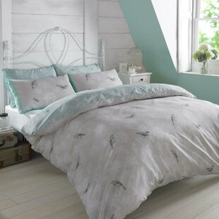 Search Results For Bird Print Duvet Covers