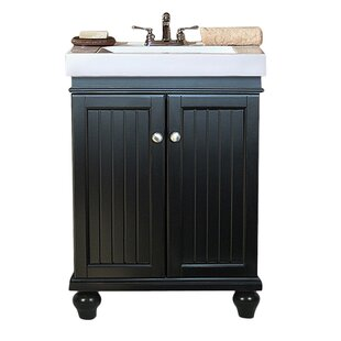 small sink with vanity. Save to Idea Board Small Powder Room Vanity  Wayfair
