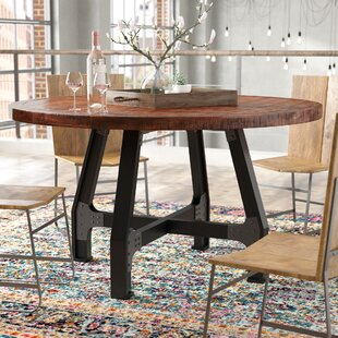 32 Inch Round Dining Table Wayfair