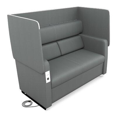 Grey Sofas You Ll Love In 2019 Wayfair