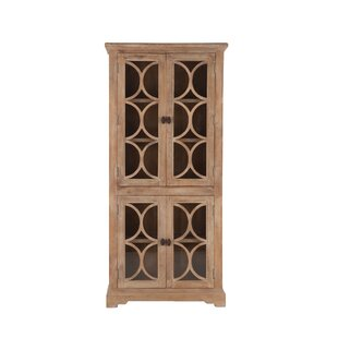 Urias China Cabinet