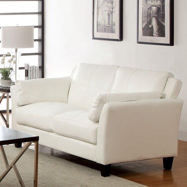 Hokku Designs Drevan Configurable Living Room Set Reviews Wayfair