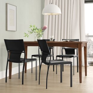 Edmond Dining Chair (Set of 4)