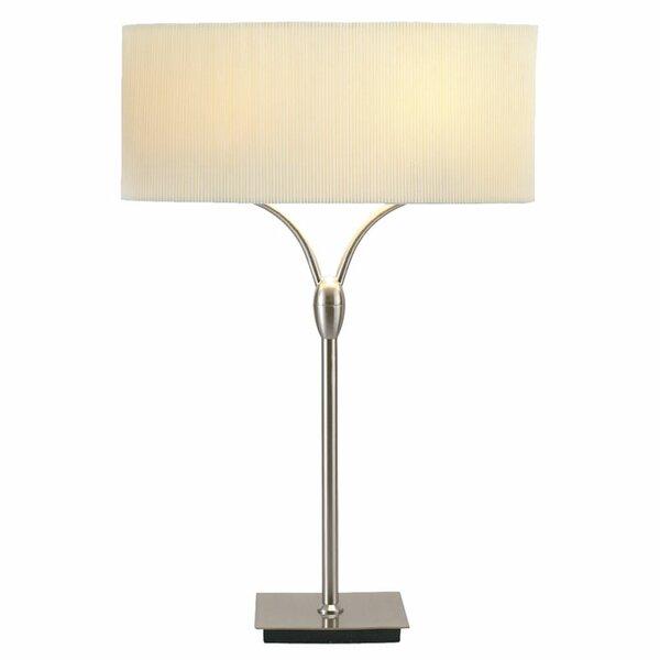 Buffet lamps youll love wayfair ca