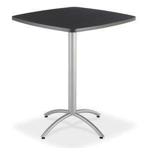 CafeWorks Pub Table by Iceberg Enterprises