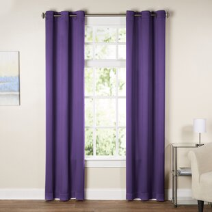 95 Inch And 96 Curtains Drapes
