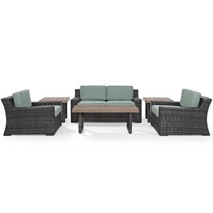 Modern Contemporary Broyhill Outdoor Furniture Allmodern